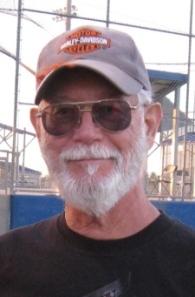Harrison Land 1944-2010