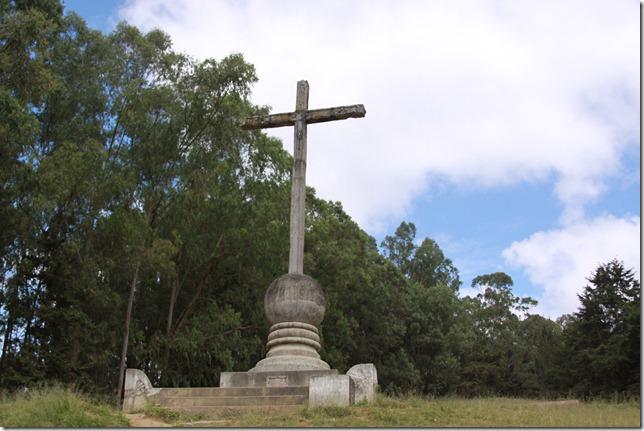 Guatemala Cross (2)